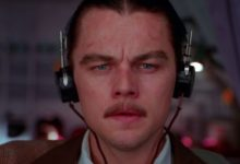 The aviator di Martin Scorsese – USA – 2005 – Durata 169'