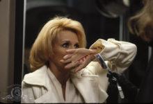 Vestito per uccidere (Dressed to kill)  di Brian De Palma  – USA – 1980 – Durata 105'