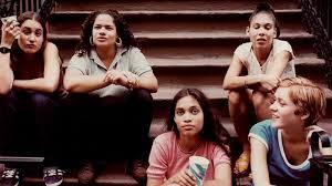 Kids – Monelli (Kids)  di Larry Clark – USA – 1995