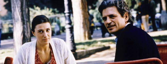La parola amore esiste di Mimmo Calopresti  – Italia – 1998 – Durata 81'