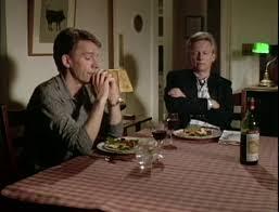 Che mi dici di Willy? (Longtime companion) di Norman René – USA – 1990 – Durata 96'