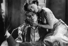 Lo sconosciuto (The Unknow)  di Tod Browning – USA – 1927 – Durata 75' – B/N