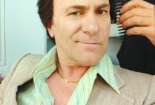 Massimiliano Gallo co- protagonista in tre film