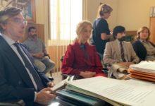 Dal lettino alla poltrona, lo psichiatra al cinema – Antioco Fois intervista Ignazio Senatore – Rivista Empam