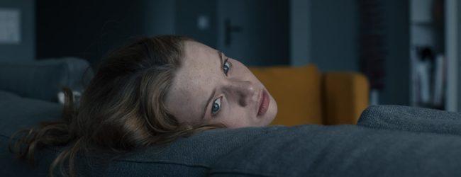 Blue my mind di Lisa Brühlmann – USA – 2020