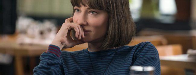 Che fine ha fatto Bernadette? di Richard Linklater – USA – 2019