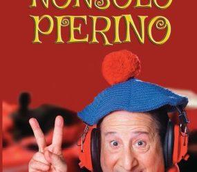 """""""Non solo Pierino"""" di Alvaro Vitali con Ignazio Senatore . Falsopiano Editore- introduzione – In libreria a fine novembre"""