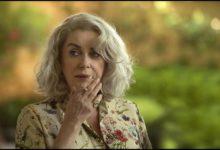Tutti i ricordi di Claire di Julie Bertucelli – Francia  – 2019