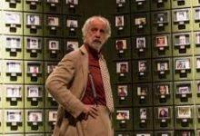 L'uomo del labirinto di Donato Carrisi – Italia – 2019