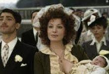 Teresa la ladra  di Carlo Di Palma – Italia – 1974- Durata 125'