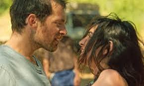 Can We Fight for a Better Future? – 21° Festival del Cinema Europeo