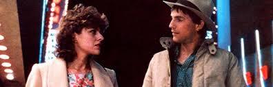Amore e morte al tavolo da gioco (Stacy's Knights) di Jim Wilson – USA – 1983 – Durata 95'
