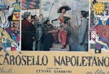 Ettore Giannini, il regista che inventò il musical