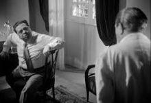 Cose da pazzi  di Georg Wilhelm Pabst  –  Italia –  1954 – Durata 90' – B/N