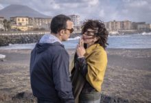 Antonio Capuano: Vi racconto al storia vera di un'orfana degli errori degli anni '70