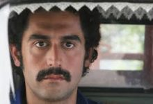 L'uomo di vetro  di Stefano Incerti – Italia – 2007 – Durata 96'