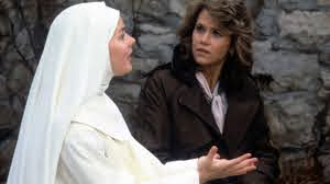 Agnese di Dio (Agnes of God)di Norman Jewison- USA – 1985 – Durata 98'
