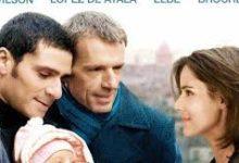 Baby Love (Comme les autres) di Vincent Garenq  –  Francia – 2008 – Durata 90'