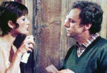 Come perdere una moglie e trovare un'amante  di Pasquale Festa Campanile  – 1978 – Italia – Durata 104'