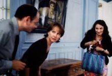Domani andrà meglio (Ça ira mieux demani) di Jeanne Labrune –  Francia –  2000 – Durata 89'