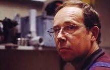 Il figlio (Le fils) di Jean Pierre e Luc Dardenne – Belgio, Francia – 2001- Durata 103'