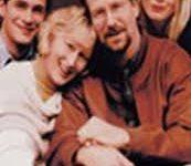 La voce dell'amore (One true thing) di Carl Franklin – USA – 1998 – Durata 127'