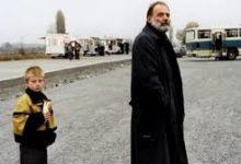 L'eternità e un giorno  (Mia eoniotita ke mia mera) di Thodoros Angelopulos – Italia –Francia – Grecia – 1998 – Durata 130'