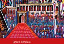 """""""Loro di Caserta"""" di Ignazio Senatore. Attori, attrici, cantanti, musicisti, pittori, registi, scrittori, sportivi casertani si raccontano ."""