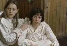 Magdalene (The Magdalene Sisters) di Peter Mullan – Scozia –  2002 – Durata 119'