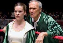 Million dollar baby  di Clint Eastwood – USA – 2005 Durata 137'