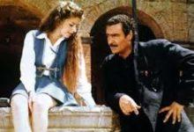 Strana la vita di Giuseppe Bertolucci – Italia – 1987 – Durata 99'