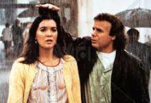 Un ragazzo e una ragazza  di Marco Risi – Italia – 1983 – Durata 95'