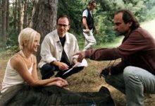 Voglio una donnaaa!  di Luca e Marco Mazzieri – Italia – 1997 – Durata 87'