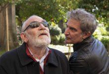 """""""Santa Lucia"""", il ritorno di Teatri Uniti con Andrea Renzi e Renato Carpentieri"""