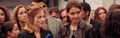 Abandon – Misteriosi omicidi (Abandon) di Stephen Gaghan – USA – 2002 – Durata 99'