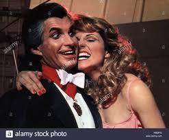Amore al primo morso  (Love at first bite) di Stan Dragoti – USA – 1979 – Durata 96'