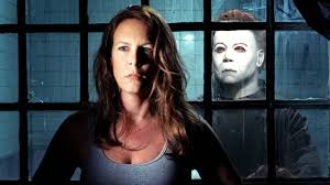 Halloween: la notte delle streghe (Halloween) di John Carpenter – USA – 1978 – Durata 93' – V.M 14