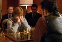 La regina degli scacchi  di Claudia Florio – Italia – 2001 – Durata 98'