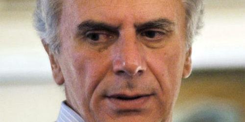 Ignazio Senatore intervista Marco Risi al CortoDino Film Festival 2021