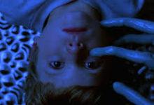 Mysterious skin di Gregg Araki – USA  – 2004 – Durata 99' – V.M 14