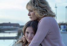 Golino, l'attrice più ricercata del cinema italiano