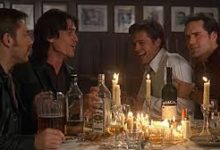 Sleepers  di Barry Levinson – USA – 1996 –Durata 147'