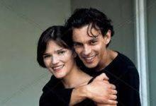 Dove siete? Io sono qui di Liliana Cavani – Italia – 1993 – Durata 108'