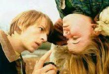 Porto mio fratello a fare sesso (Mein bruder der vampir) di Sven Taddicken – Germania –  2001 – Durata 94' – V.M 14