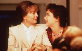 Un amore speciale (The other sister) di Garry Marshall – USA – 1999 – Durata 129'