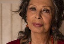 Nastri d'argento 2021, riconoscimenti a Sophia Loren e a Sydney Sibilia
