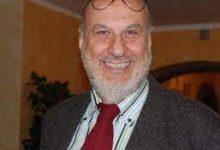 La scomparsa di Arnaldo Delehaye