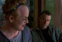 Senza difetti – Flawless (Flawless) di Joel Schumacher – USA – 1999 – Durata 104'