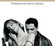 Il ventennio d'oro di Borrelli, Cilento, Palattella – Graus Editore