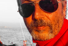 Daniele Sepe: il sax giramondo